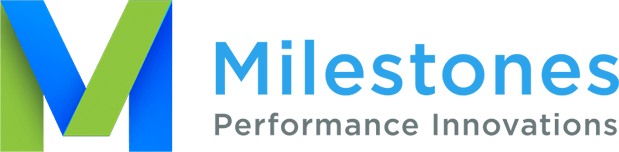 Image result for Milestones Performance Innovations